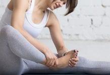 Bệnhgoutở nữ giới: triệu chứng, nguyên nhân và biến chứng-1