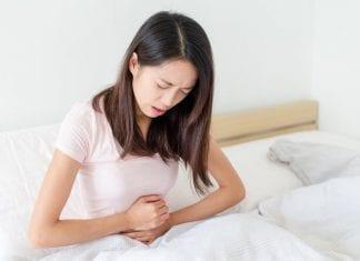 Tác dụng phụ chị em thường gặp sau khi dừng thuốc tránh thai-3