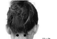 Xoa bóp bấm huyệt phòng chữa đau cổ gáy-1
