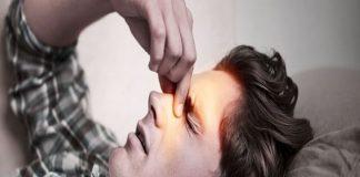 Bật mí 2 cách chữa bệnh viêm xoang bằng lá lốt an toàn và hiệu quả-1