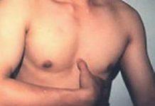 Cách bấm huyệt hỗ trợ điều trị nhịp tim chậm-1