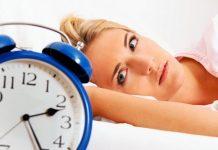 Những món ăn chữa bệnh mất ngủ từ tự nhiên và an toàn giúp bạn có sức khỏe tốt-1