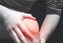 Cách xoa bóp hỗ trợ điều trị thoái hóa khớp-1